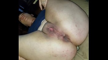 tight 18 year old porn