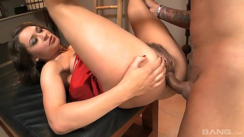 amateur wife strips for friends