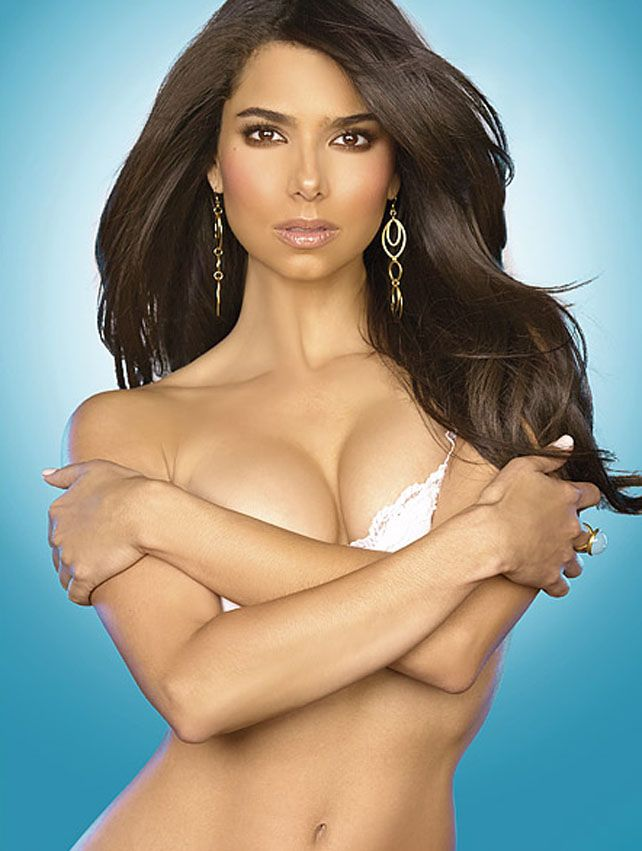 Roselyn sanchez sexy pictures